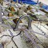 4d Cityscape Time Puzzle Usa Inglese Giocattolo 1 Settembre 2012 0 1