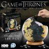 Game Of Thrones Globe 9 Inglese Giocattolo 5 Settembre 2017 0 2