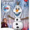 Olaf Ravensburger Frozen 2 3d Puzzle Multicolore 11157 0 1