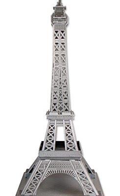Puzzle 3d Tour Eiffel 47 Cm 0