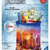 Ravensburger 11201 Utensilo Skyline Colore 00011201 0