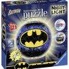 Ravensburger Batman Puzzle 11080 0 0