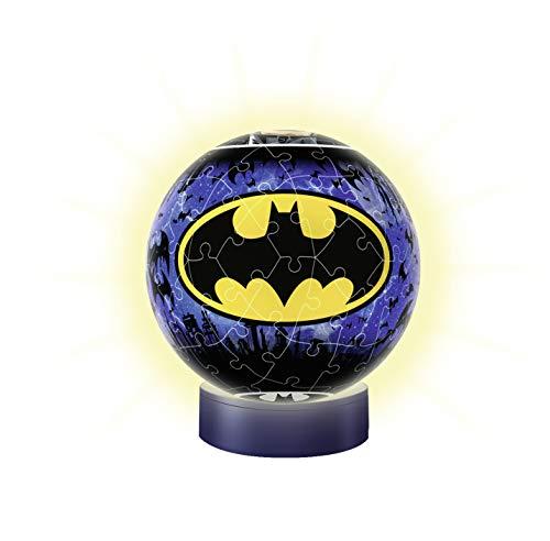 Ravensburger Batman Puzzle 11080 0 1
