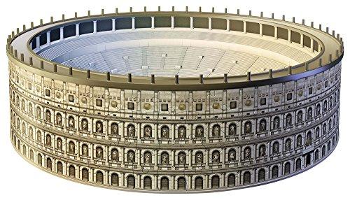 Ravensburger Colosseo Puzzle 3d 216 Pezzi 0 0