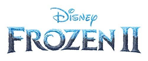 Ravensburger Frozen Ice Castle 3d Puzzle Multicolore 11156 0 2
