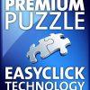 Ravensburger Frozen Ice Castle 3d Puzzle Multicolore 11156 0 4