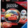 Ravensburger Italy Puzzle 3d Cars 72 Pezzi 11825 0 1