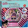 Ravensburger Lol 3d Puzzle Ball Multicolore 11162 0