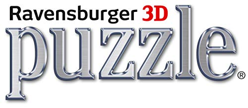 Ravensburger Notre Dame Puzzle 3d Building Maxi 0 3