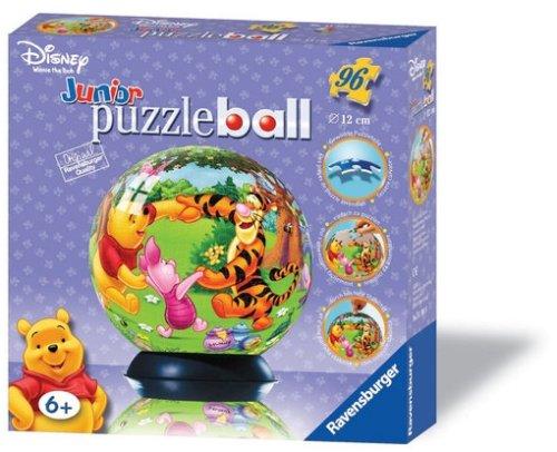 Ravensburger Puzzle Per Bambini 96 Pezzi 0