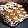 Ugears Porta Carte Da Gioco Card Holder Puzzle 3d Rompicapo Legno Fai Da Te Scatola Cofanetto Supporto Per 12 Mazzi Carte Per Giochi Di Tavolo 0 4
