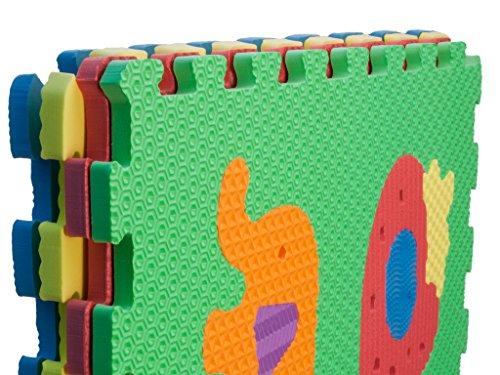 Teorema 71071 Tappeto Puzzle Giganti Modelli Assortiti 0 0