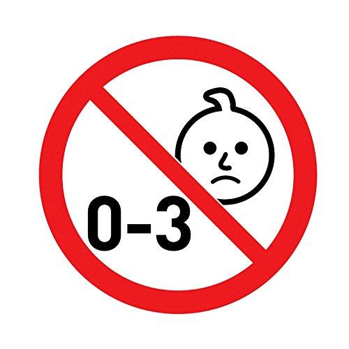 Borussia Dortmund Puzzle 3d Dello Stadio Nero Giallo 0 0