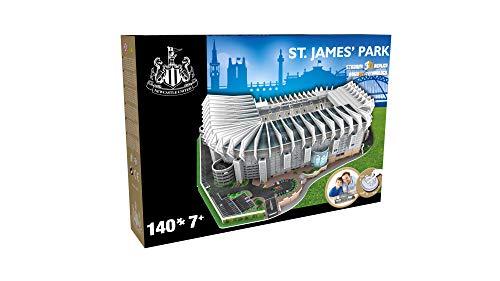 Paul Lamond Games Kit Di Costruzione Di Modelli Di Architettura Colore Multicolore 3895 0
