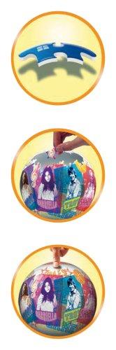 Ravensburger Italy Puzzleball Pezzi 240 High School Musical Giochi E Giocattoli Multicolore 4005556110544 0 1