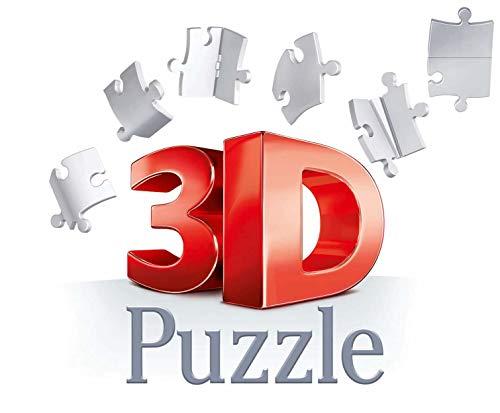 Ravensburger Puzzle 3d Pokemon 72 Pezzi 11785 0 4