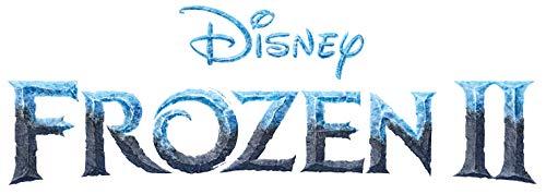 Ravensburger Puzzle Puzzle 3d Sneaker Frozen 2 Puzzle 3d Bambini 108 Pezzi Puzzle Frozen Eta Consigliata 8 0 4