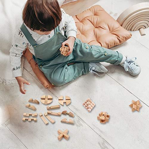 Sunshine Smile Rompicapo In Legno Giococervello Gioco In Legnogiochi Di Logica Per Adultigioco Del Cervellogiochi Di Logicagioco Puzzle Adulti In Legnoiq Puzzle In Legnopuzzle 3d Iq A 0 5