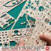 Wood Trick Puzzle 42 0 3