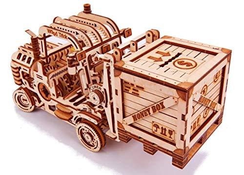 Wood Trick Puzzle 43237 200079 0 2