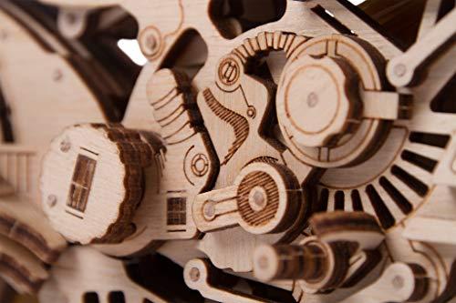 Wood Trick Puzzle Di Legno 10it4820195190838it10 0 2