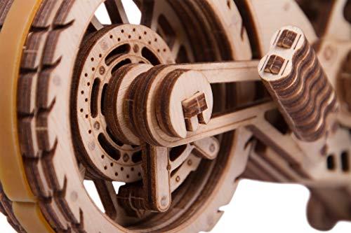 Wood Trick Puzzle Di Legno 10it4820195190838it10 0 3