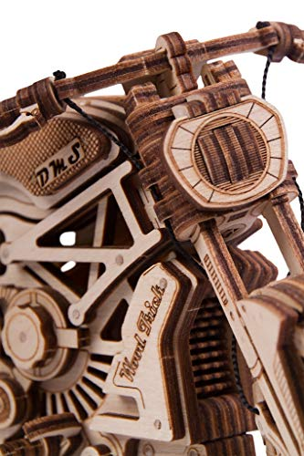 Wood Trick Puzzle Di Legno 10it4820195190838it10 0 4