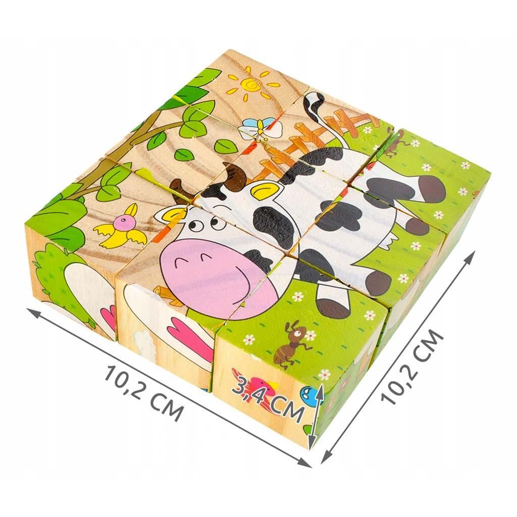 Cubi Puzzle In Legno Per Bambini.jpg