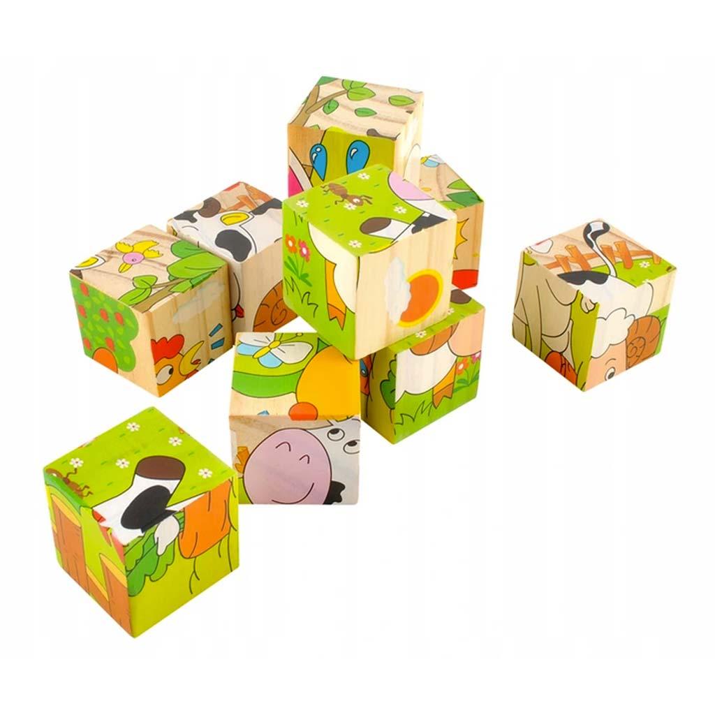 Cubi Puzzle In Legno.jpg