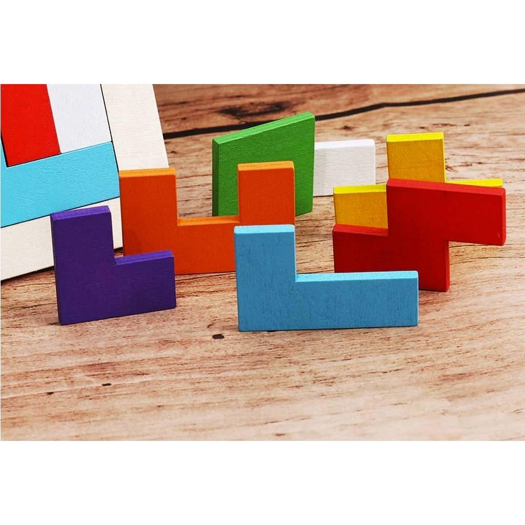 Gioco Tetris Bambini.jpg