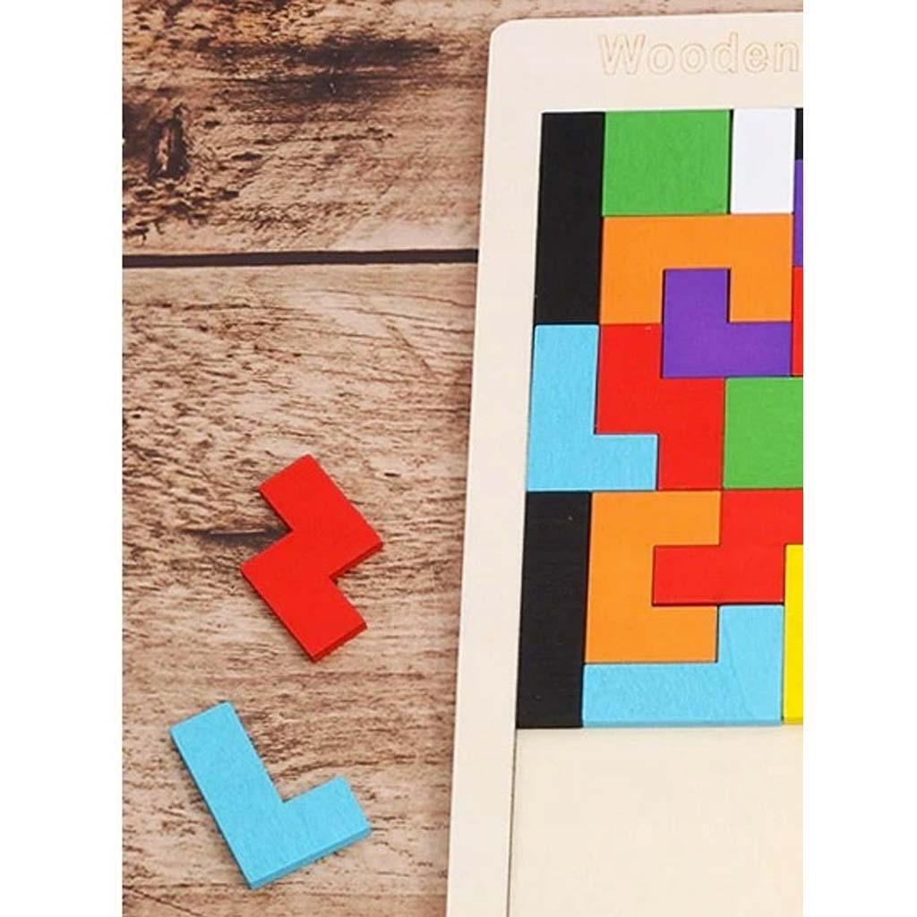 Gioco Tetris E Tangram Per Bambini.jpg
