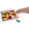 Gioco Tetris In Legno.jpg