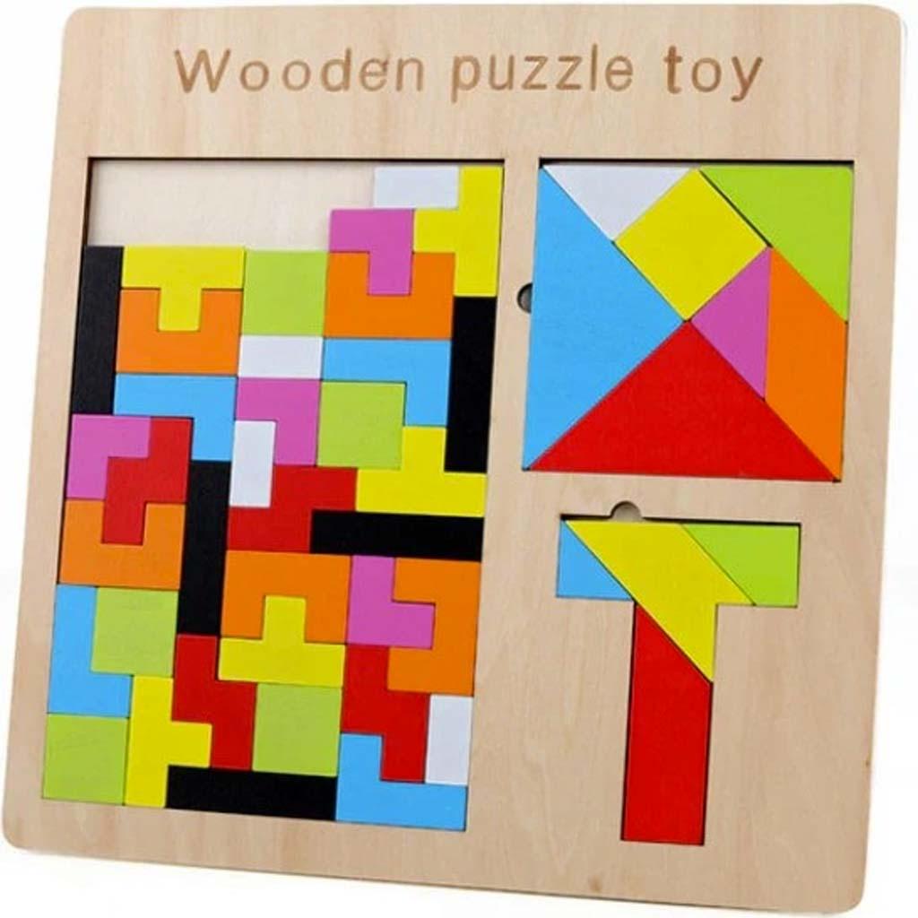 Gioco Tetris Per Bambini In Legno.jpg