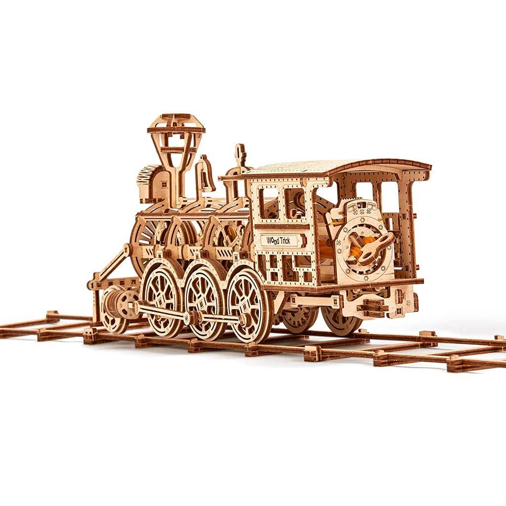 Locomotiva A Vapore Modellino Puzzle 3d.jpg