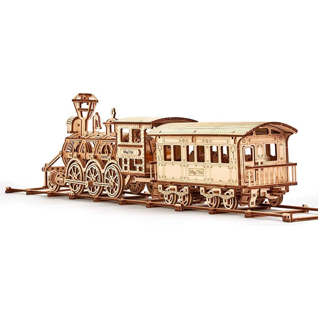 Locomotiva A Vapore Modellino Wood Trick.jpg