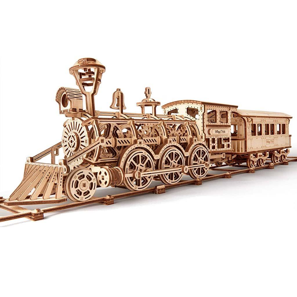 Locomotiva A Vapore Modellino.jpg