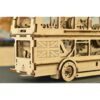 London Bus Dettagli.jpg