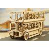 London Bus Puzzle 3d.jpg