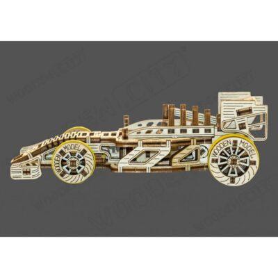 Macchinina In Legno Puzzle 3d Wooden City.jpg