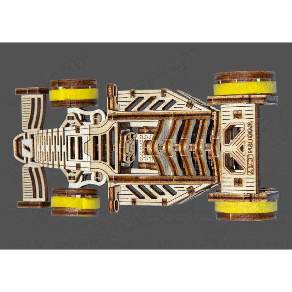 Macchinina In Legno Puzzle Meccanico.jpg
