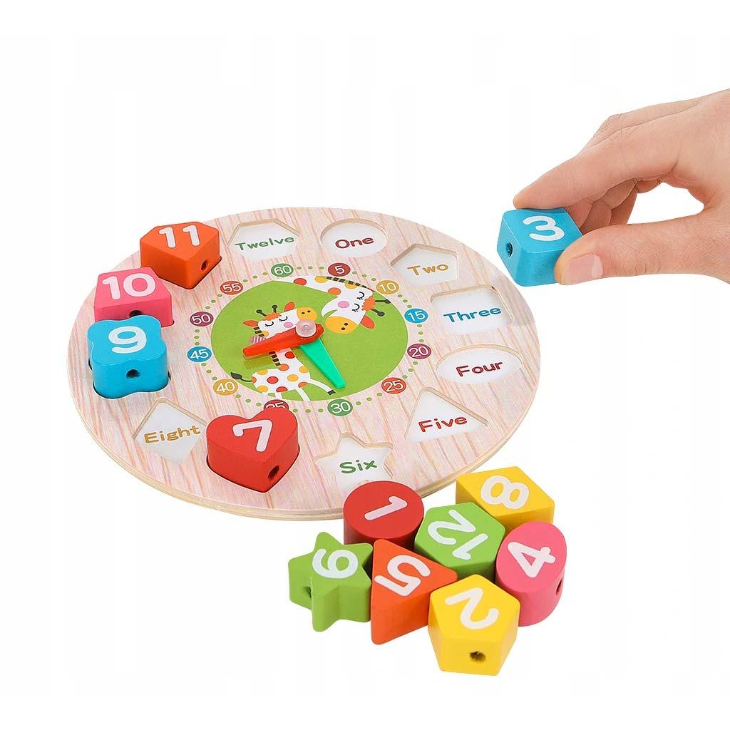 Orologio Puzzle Giocattolo.jpg