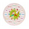 Orologio Puzzle In Legno Numeri Inglese.jpg