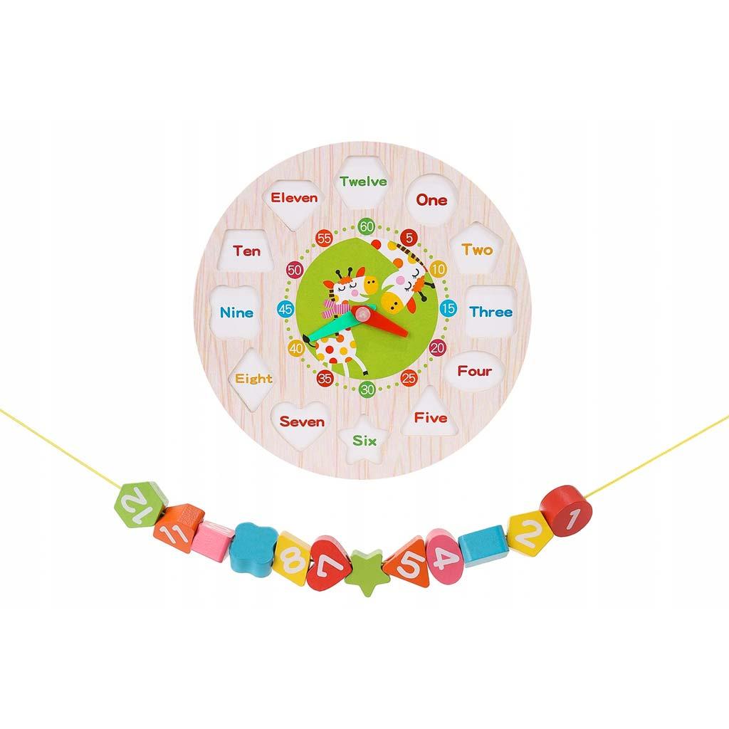 Orologio Puzzle In Legno Per Bambini.jpg