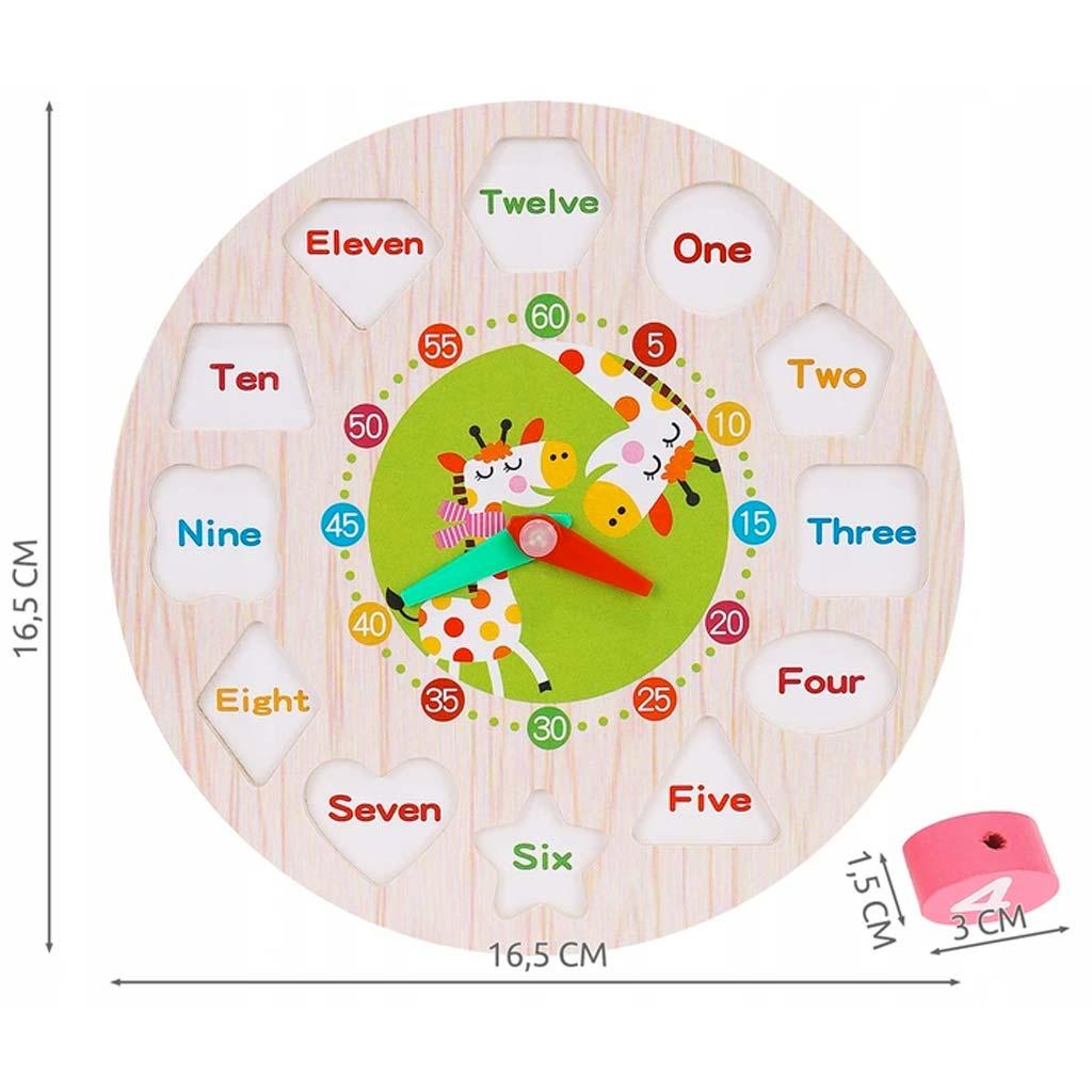 Orologio Puzzle Misure.jpg