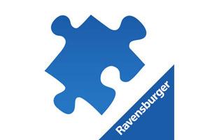Puzzle 3d Ravensburger Monumenti Tridimensionali