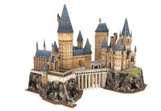 Monumenti in 3D