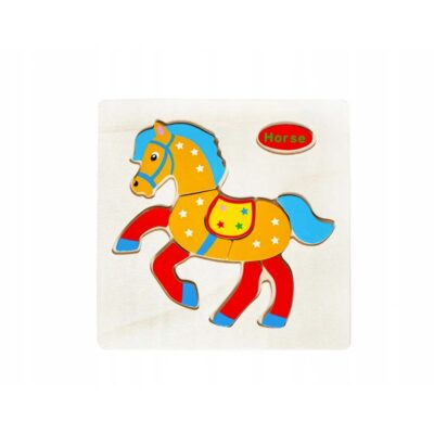Puzzle In Legno Per Bambini Cavallino.jpg