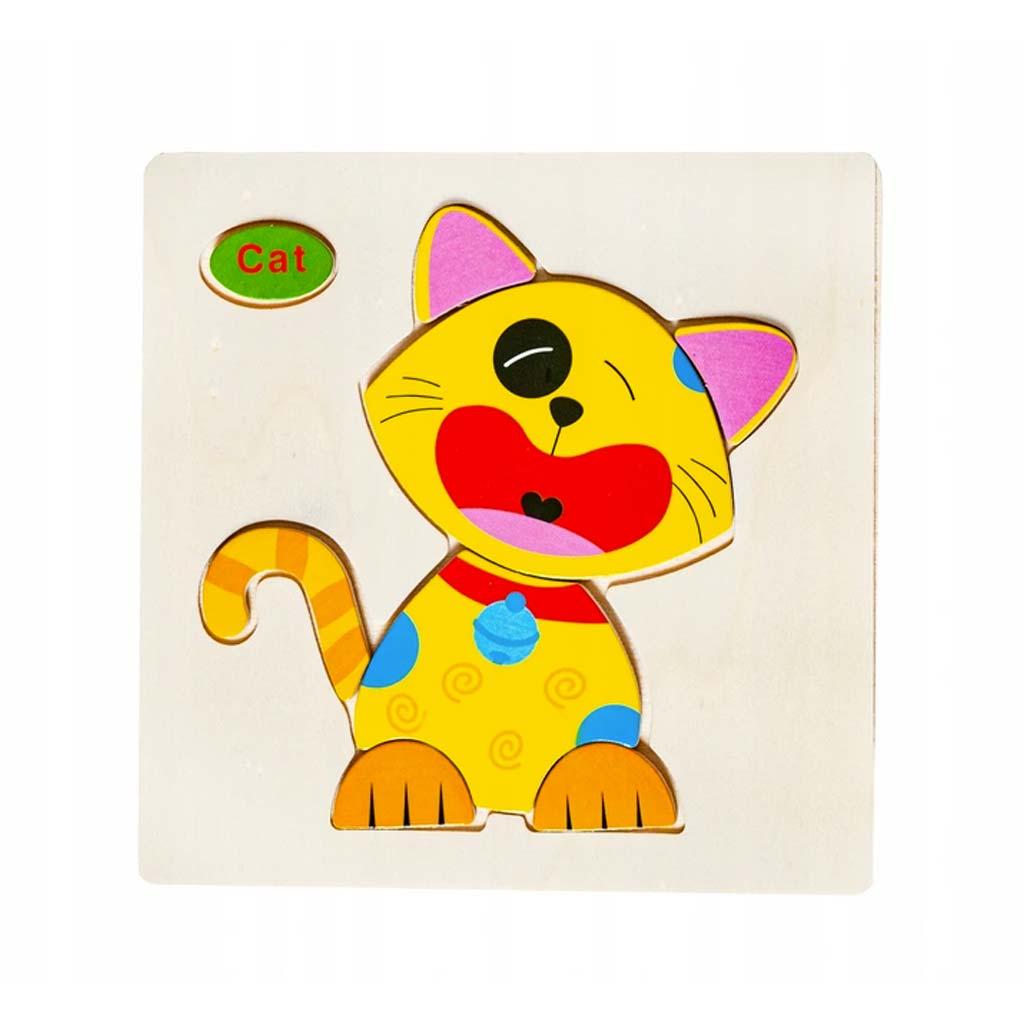 Puzzle In Legno Per Bambini Gattino.jpg
