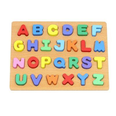 Puzzle Lettere.jpg