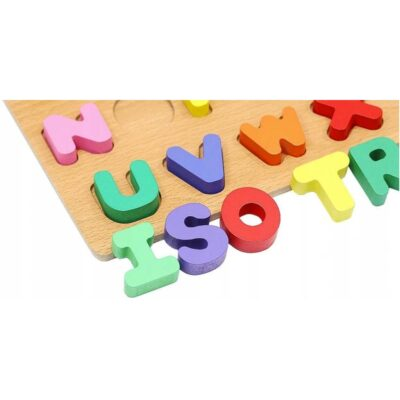 Puzzle Lettere In Legno Per Bambini.jpg